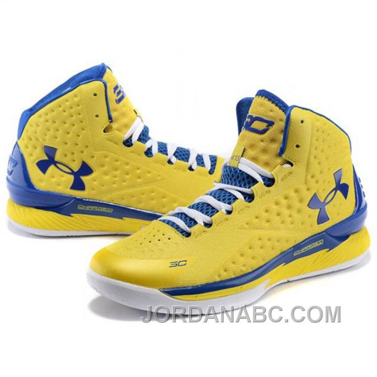 http://www.jordanabc.com/ua-under-armour- � Stephen CurryBasketball ShoesUnder  ArmourStar ...