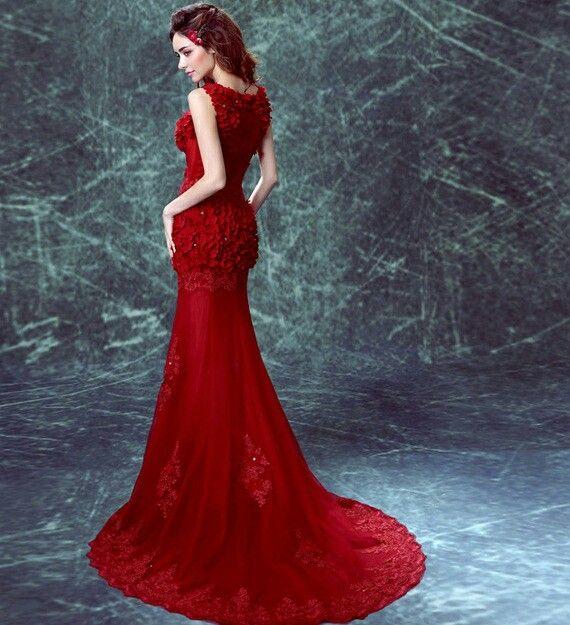 HOUCG276 red  Harga 1.750.000  Size XS-XXXL  Bust 80,83,86,90,93,96,100cm Waist 63,66,70,73,76,80,83cm