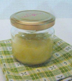 パンに料理に塩麹オリーブオイルペースト