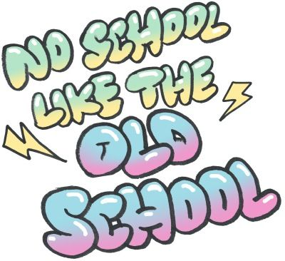 hip hop artists old school - Google Search
