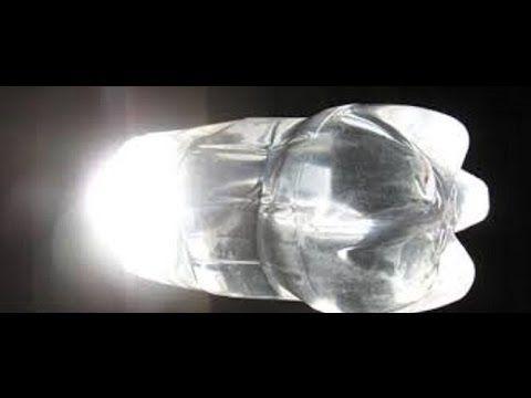 55 best images about taller de luz on pinterest on light - Como hacer una lampara ...