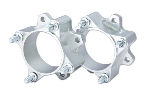 "Factory Spec FS-203 2"" Aluminum ATV Wheel Spacer. For product info go to:  https://www.caraccessoriesonlinemarket.com/factory-spec-fs-203-2-aluminum-atv-wheel-spacer/"