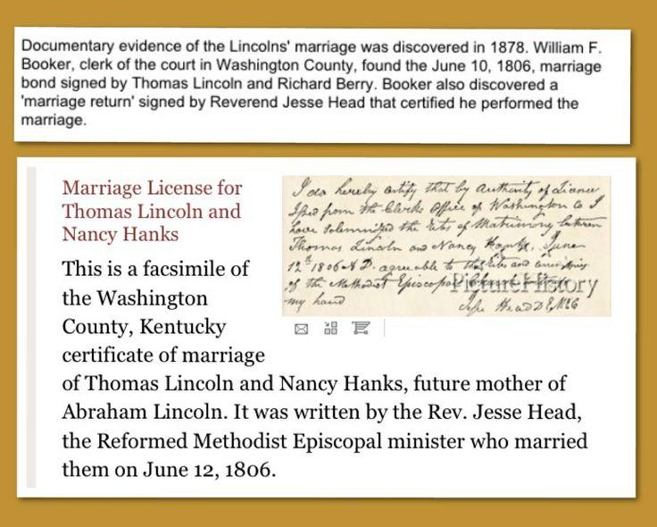 Mejores 211 imágenes de Lincoln Family en Pinterest | Abraham ...