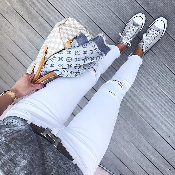"Zara Community on Instagram: ""Outfit details"""