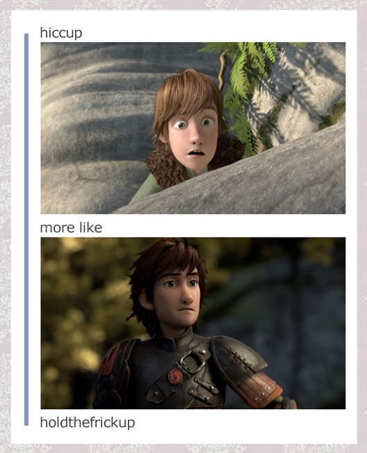 HOW TO TRAIN YOUR DRAGON 2!!!!!!!!!!!!!!!!!!! @Pam F White NOW I KNOW WHAT YOU ARE TALKING (I dont know why i got confused last night) ABOUT..Yes hiccup transformedd!