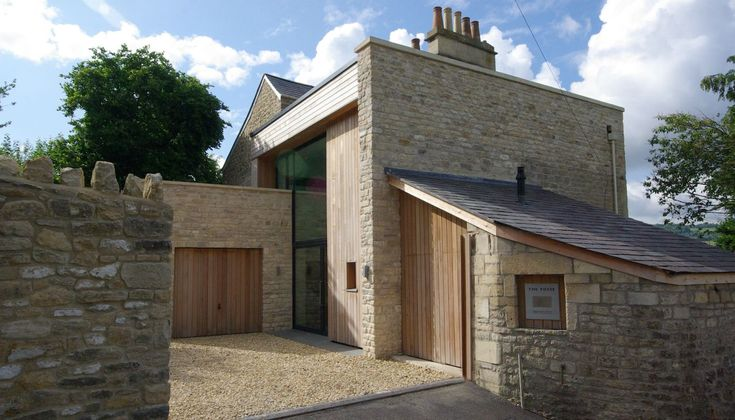 http://www.dscape.co.uk/juicebox_galleries/projects_residential_the_fosse/images/164FOS_207.jpg