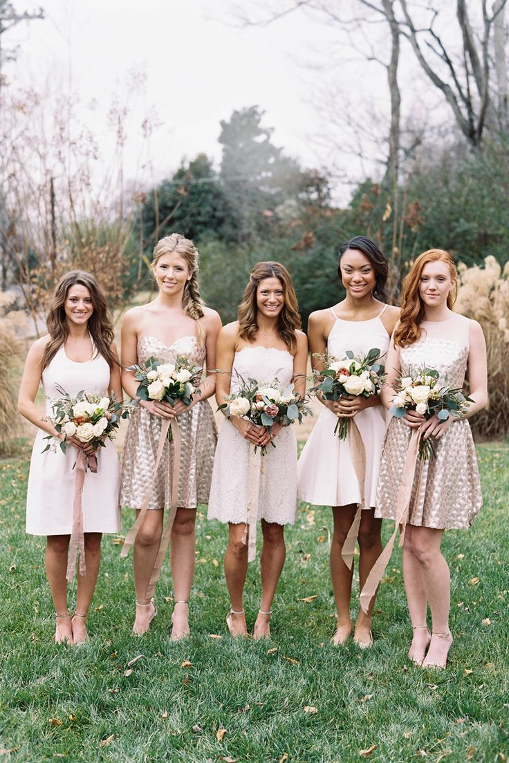 234 best bridesmaid beauties images on pinterest marriage pretty dresses at stylishly affordable prices xx ombrellifo Gallery