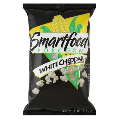 smartfood popcorn - Google Search