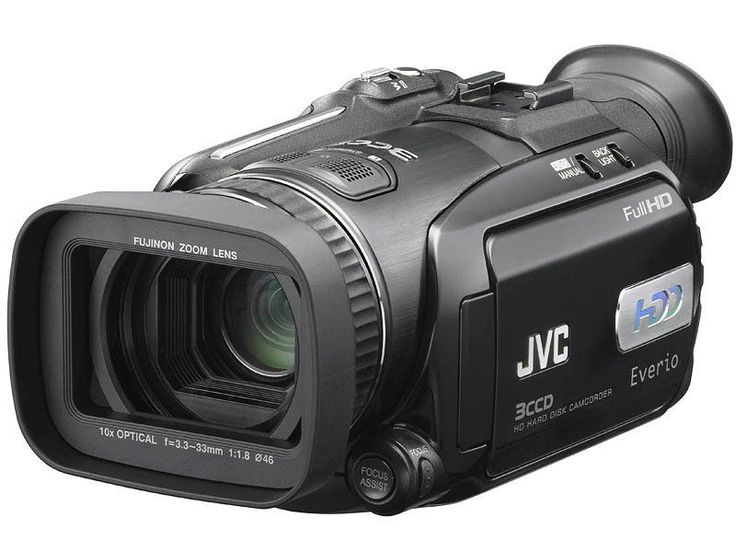 JVC struggles in tough market | JVC has blamed tough market conditions in the US and Europe for a dramatic fall in sales and operating profit its third financial quarter.The company says that it's been particularly badly affected by poor CRT TV and D-ILA projector sales... Buying advice from the leading technology site