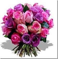 Resultado de imagen de imagenes de flores hermosas