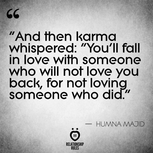 Love Finds You Quote: 17+ Best Images About Karma On Pinterest