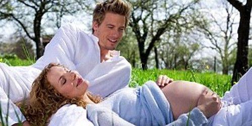 Menjaga kesehatan bunda saat masa kehamilan - http://psdesain.net/menjaga-kesehatan-bunda-saat-masa-kehamilan.html