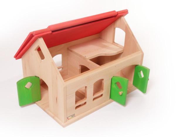 Bauernhoftiere Spielzeug