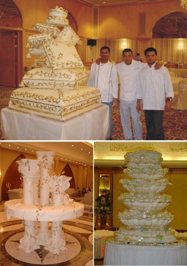 Art Cake Kuwait Number : 17 beste afbeeldingen over cake: huwelijk op Pinterest ...