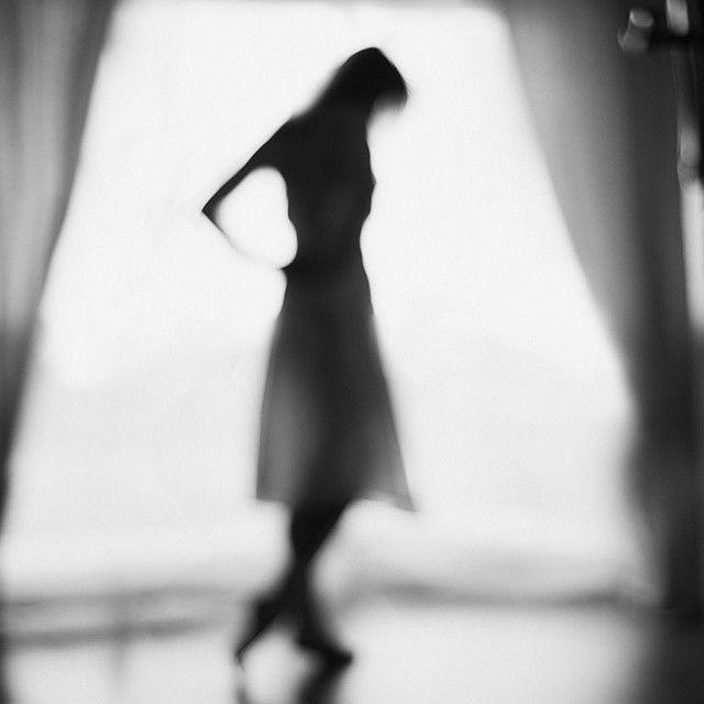 #monochrome #blackandwhite #portrait #photography