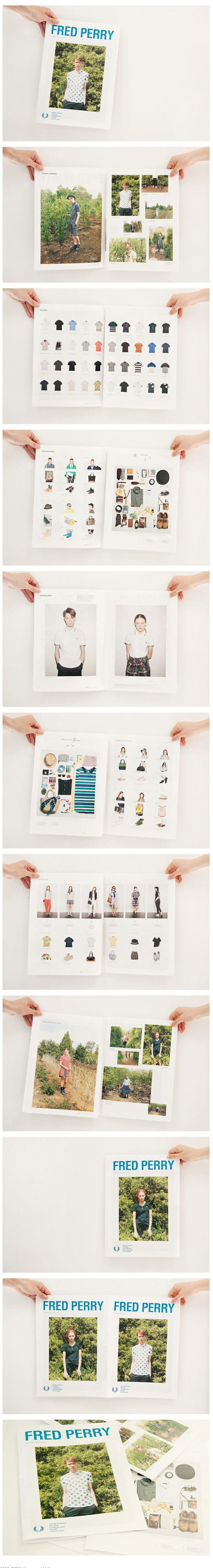 #editorialdesign #layoutinspiration #typography