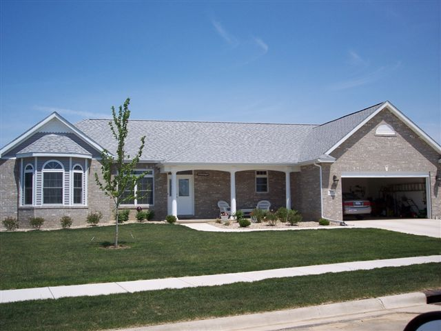Prices On Modular Homes 58 best modular homes exterior in illinois and wisconsin images on