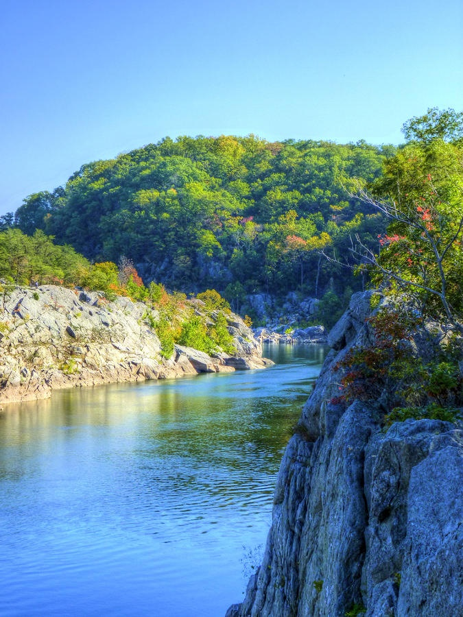Best Virginia Images On Pinterest Nature Landscapes And Places - Usa virginia