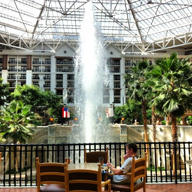 Best Indoor Fountain 8 best indoor fountains in dallas images on pinterest indoor fountain and greenery at gaylord texan resort convention center grapevine texas fountainsdallas workwithnaturefo