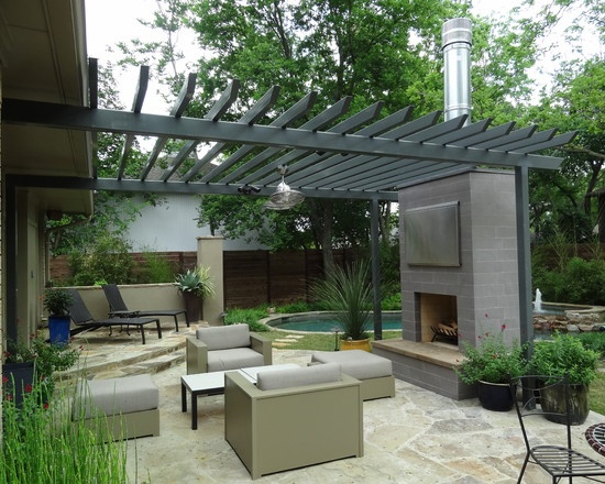 Small Backyard Designs Design, Pictures, Remodel, Decor and Ideas
