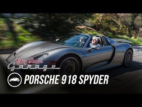 The 25 best Porsche 918 hybrid ideas on Pinterest