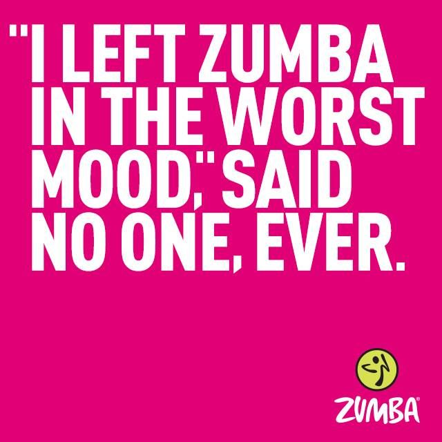 Zumba Fitness Quotes: 391 Best Zumba Images On Pinterest