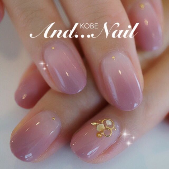 Best 25+ Japanese Nail Art Ideas On Pinterest