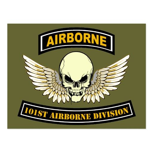 44 best 101st airborne images on pinterest 101st for 101st airborne tattoos