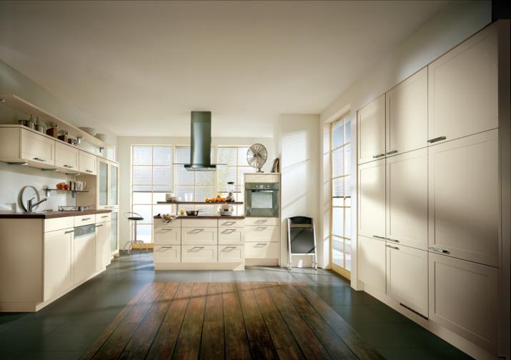 11 best Traditional Nobilia Kitchens images on Pinterest Kitchen - nobilia k chen online kaufen
