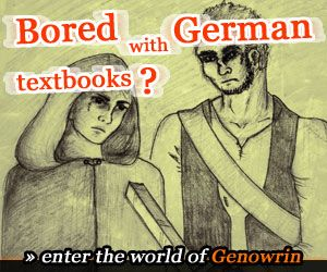 learn german short stories