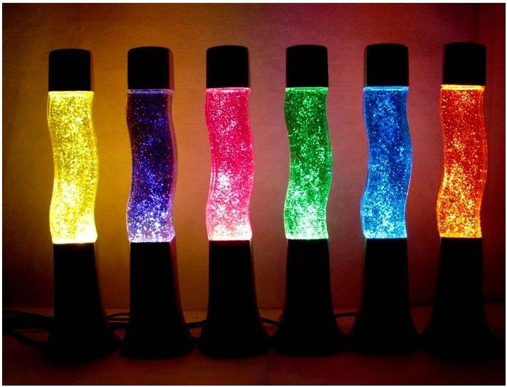 Spencers Lava Lamp 128 Best Lava Lamps Images On Pinterest  Lava Lamps Lamp Light And
