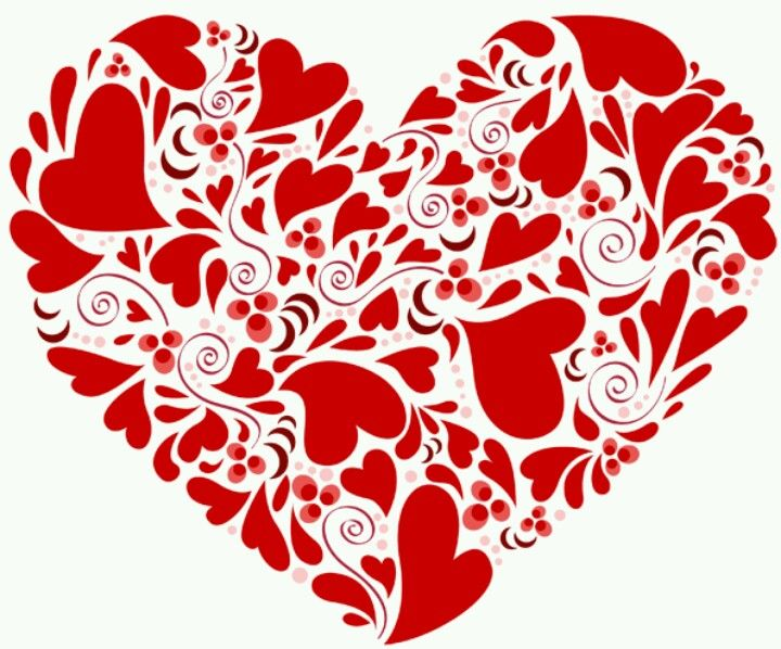225 Best My Beating Heart Images On Pinterest: 195 Best Heart Hugs Images On Pinterest