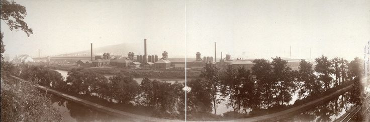 Wrau-bethlehem-steel - Frederick Winslow Taylor - Wikipedia, the free encyclopedia
