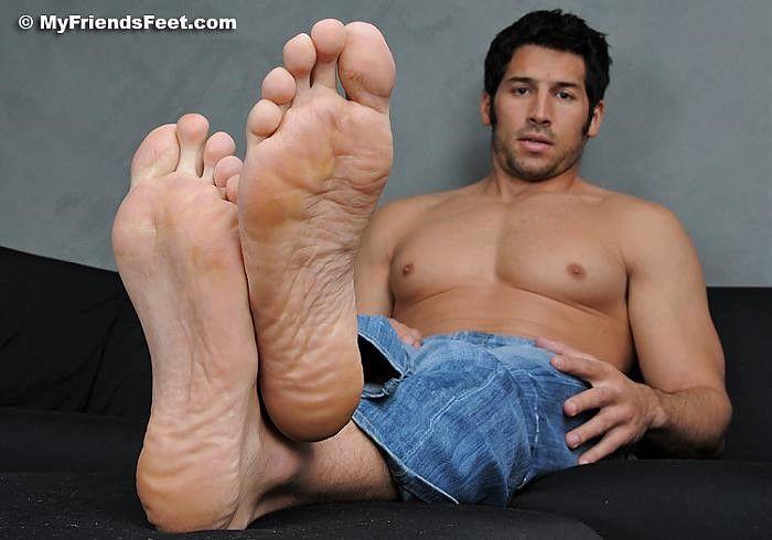 image Mens feet tickle d in film gay sex emo
