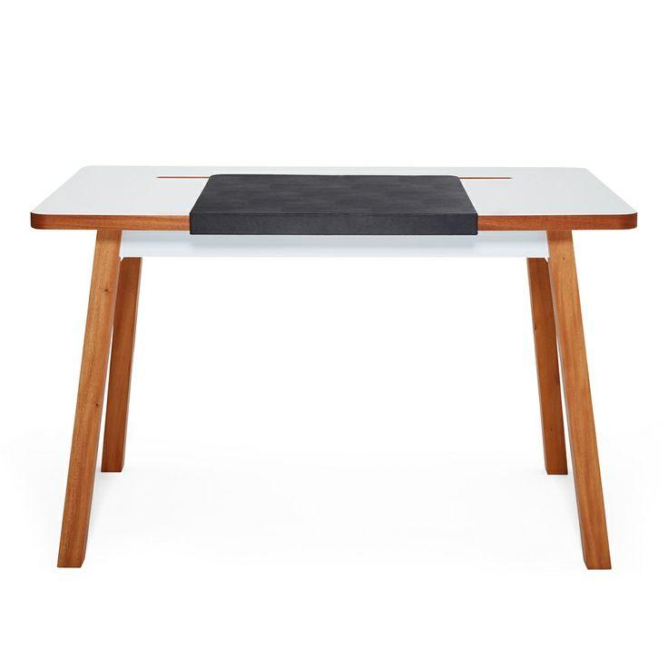 BlueLounge Studio Desk per notebook - Apple Store (Italia)