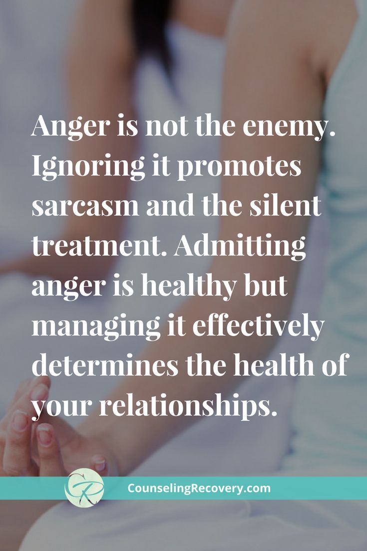 How To Deal With Anger 20 Things You Can Do Anger Quotes Anger