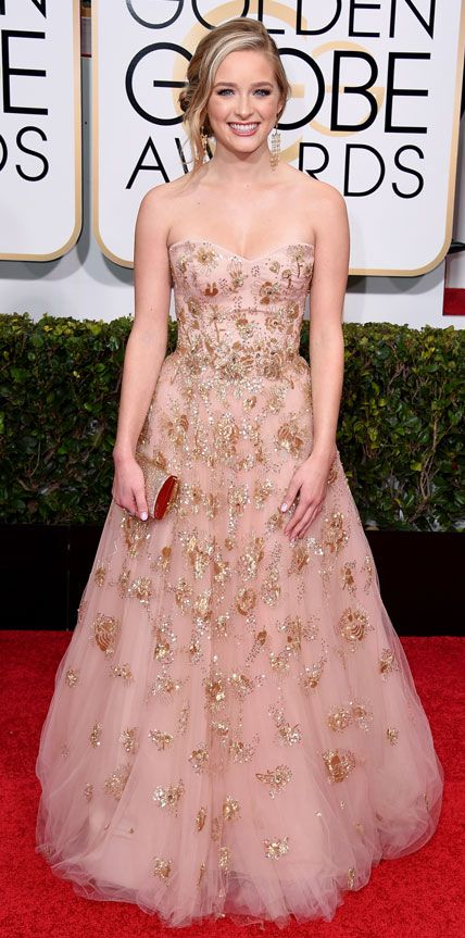 751 best Award Winners: Oscars, Golden Globes, Sag, Bafta, Awards ...