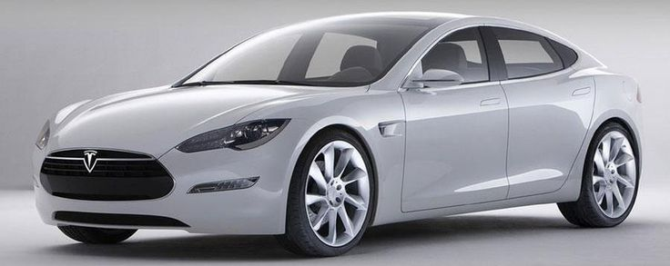 US Bank-Power Up Your Summer Sweepstakes! Enter to win a 2014 Tesla Model S Performance luxury electric car; OR $100,000 (awarded in the form of a check). Manufacturers Suggested Retail Value (MSRP) of vehicle $114,640. Expires : 09-12-2014