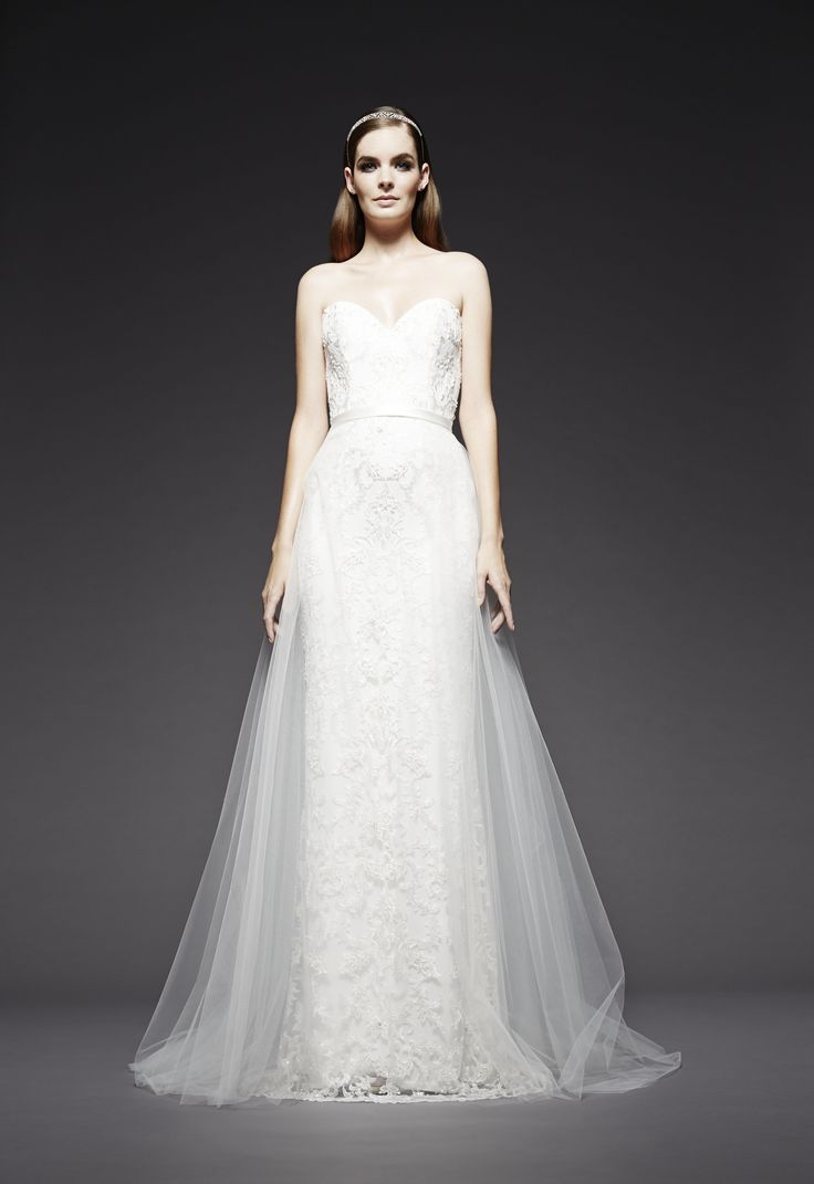 17 best the white collection images on pinterest bridal gowns at frascara we carry a variety of bridal dresses ombrellifo Choice Image