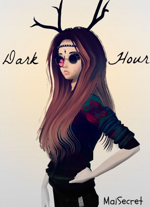 23 Best Emo Imvu Images On Pinterest Emo The Fun