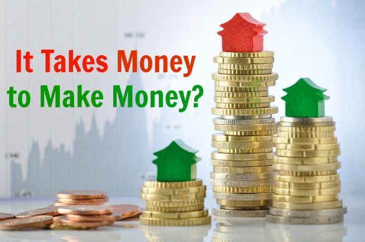 What Does It Cost to Become a Realtor? http://www.blog.househuntnetwork.com/what-does-it-cost-to-become-a-realtor/