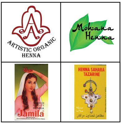 where to buy henna powder