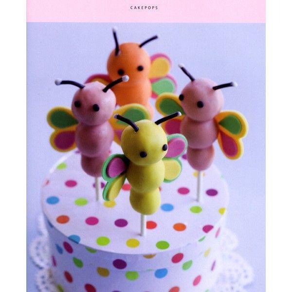 Google Afbeeldingen resultaat voor http://www.kookinnovatie.nl/cmsx/images/stories/veltman/cake-pops2.jpg