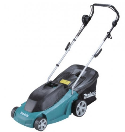 Electric Lawn Mower - ELM3710    new lawn mower for a fresh cut yard only in homeinout    http://www.homeinout.com/lawn-mower/electric-lawn-mower-elm3710.html