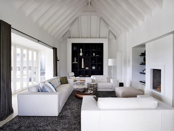 CovetED Piet Boon releases more than a book at Isaloni Golf Club Villa South Africa