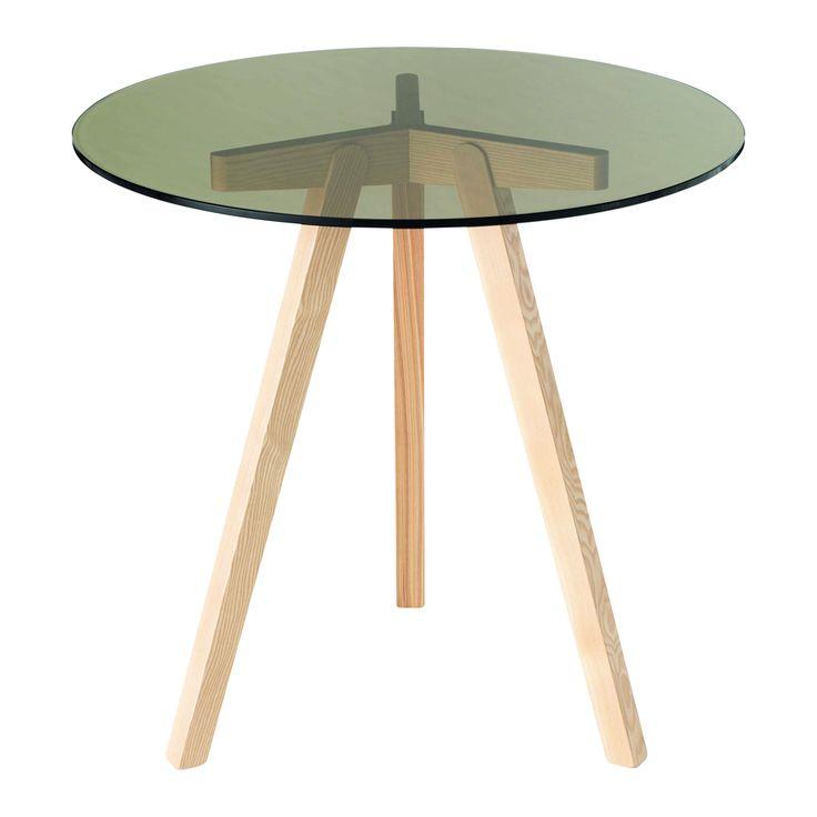 Moebel Pfister Esstisch ~ Tischplatte Forst · Pfister  Moebel  Tisch  Pinterest