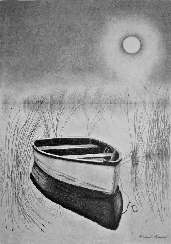 Ms de 25 ideas increbles sobre Dibujos realistas en Pinterest