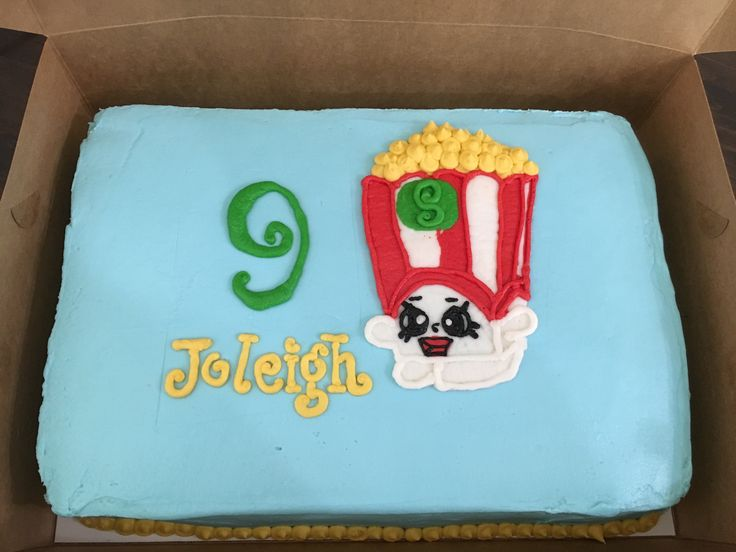 689 Best Birthday Cakes Images On Pinterest Mickey Mouse Clubhouse