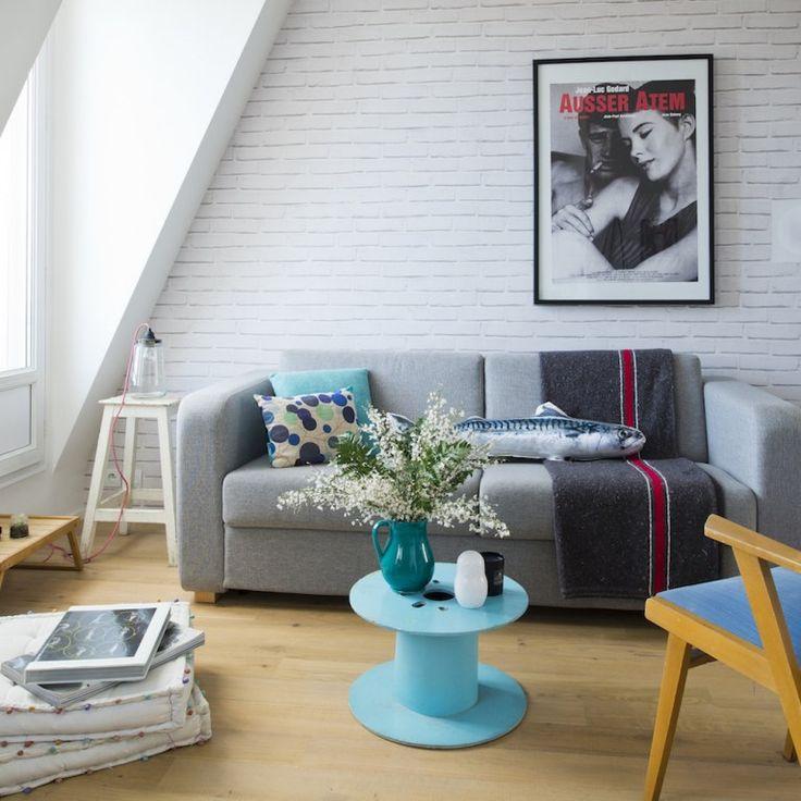 die besten 25 dunkle r ume ideen auf pinterest kleines bad farben neutrale kleine b der und. Black Bedroom Furniture Sets. Home Design Ideas