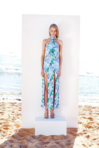 http://www.winonaaustralia.com/products/9-w02dr26-cleopatra-green-ivy-maxi-dress